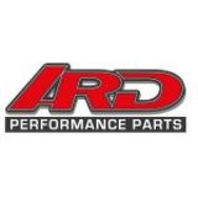 ARD 080001 Жидкость в сцепление муфты переднего привода для NISSAN GT-R R35