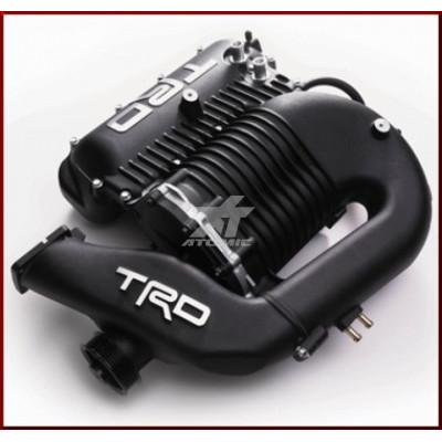 Компрессор TRD PTR29-35090