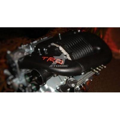 Установочный кит для компрессора TRD PTR29-35093