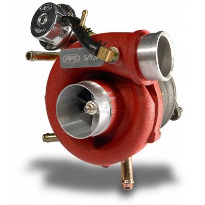 APS 990-060-650 Турбина SR56 для SUBARU IMPREZA WRX/STI