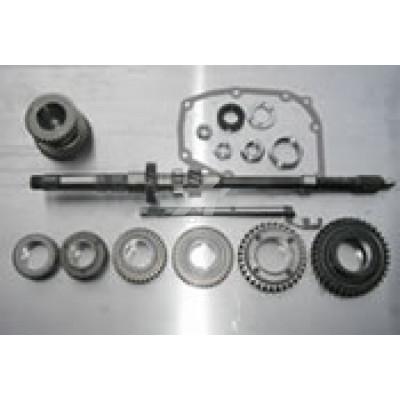 STI ST-IK02 Gearset Install Kit - MY02 WRX (TY754VN2AA)