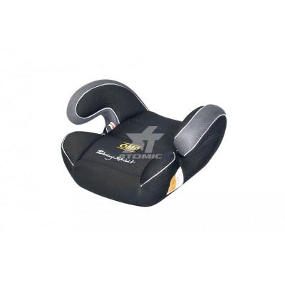 OMP HA/792/N Кресло детское, черный