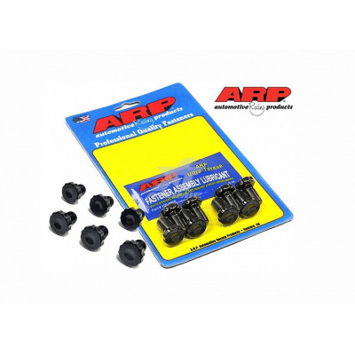 ARP 100-2801 Chevy & Ford flywheel bolt kit