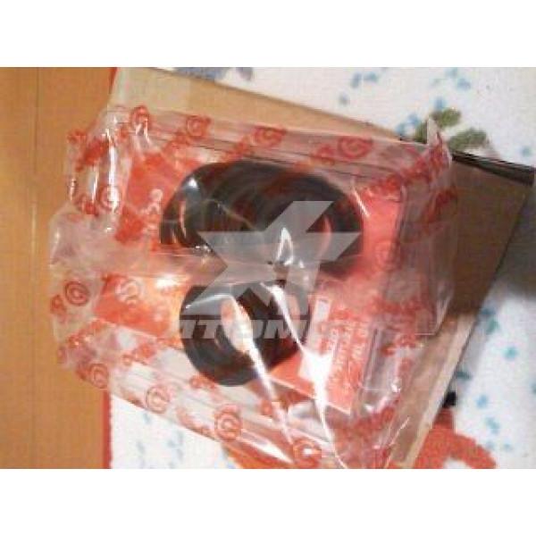 SUBARU 26697FE000 Ремкомплект суппортов задних BREMBO IMPREZA STI GDB (2001-2007)