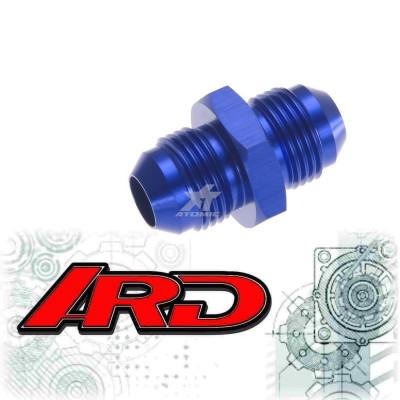 ARD ARAN815-4 Фитинг AN4 O-ring