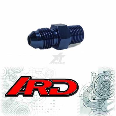 ARD ARAN816-6-M1215 Фитинг AN6 - M12*1.5