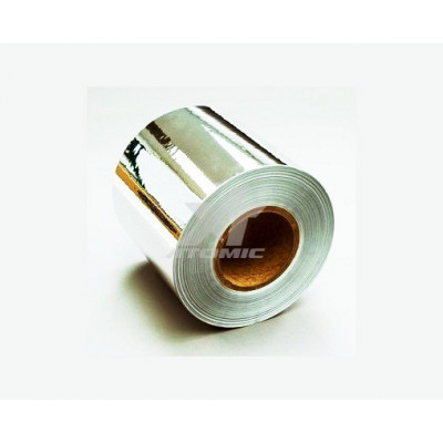 ARD 150018 Термоизляция Silver heat barrier PSA 1mm x1m x1m
