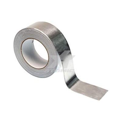 ARD 150020 Термоизоляция Silver Tape 200mm x1m